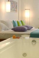 Petasos Beach Resort & Spa (20 of 69)