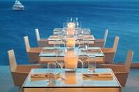 Petasos Beach Resort & Spa (14 of 69)