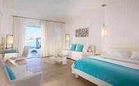 Petasos Beach Resort & Spa (40 of 69)