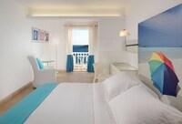 Petasos Beach Resort & Spa (39 of 69)