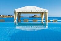 Petasos Beach Resort & Spa (29 of 69)