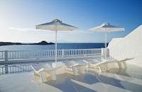 Petasos Beach Resort & Spa (31 of 69)