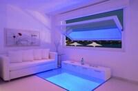 Petasos Beach Resort & Spa (18 of 69)