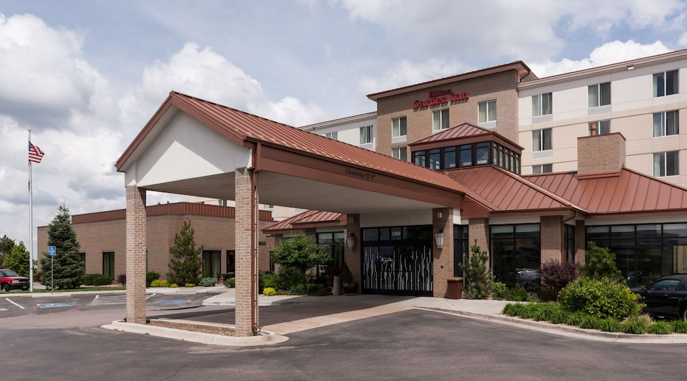 Hilton Garden Inn Denver Highlands Ranch Reviews Photos Rates