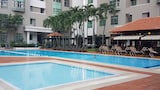 Somerset Ho Chi Minh City - Ho Chi Minh City Hotels