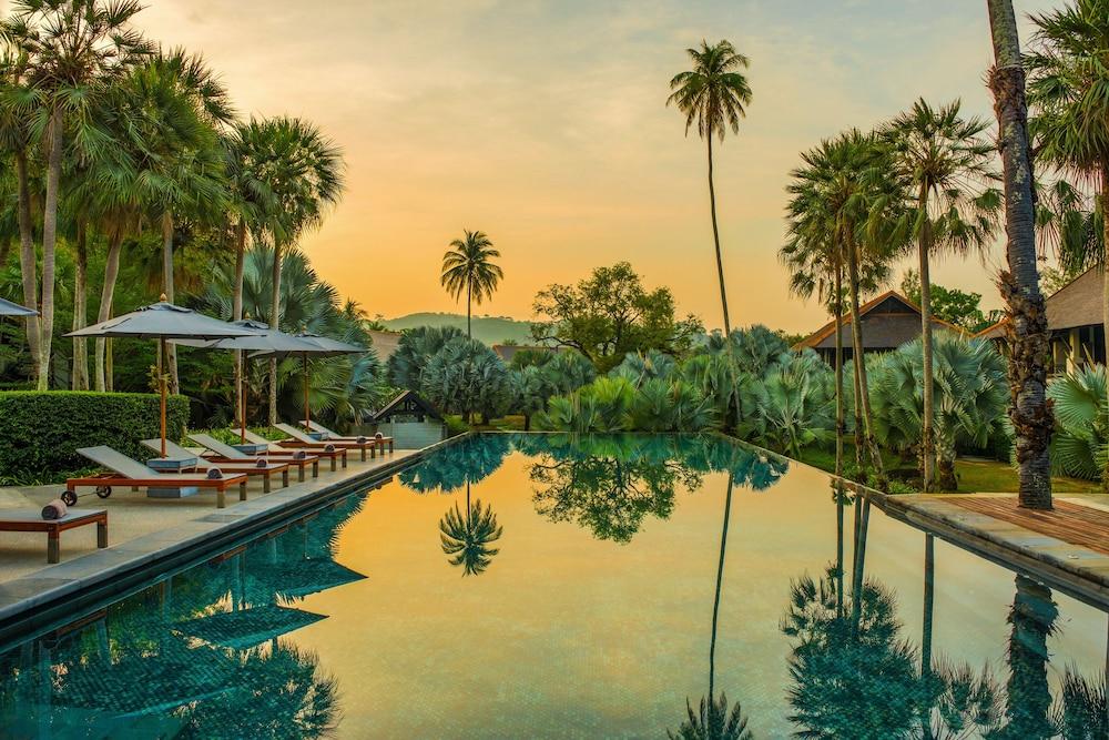 The Slate in Phuket | Hotel Rates & Reviews on Orbitz