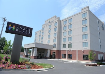 Hyatt Place Milford / New Haven