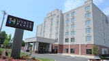 Hyatt Place Milford / New Haven - Milford Hotels