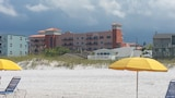 Madeira Bay Resort & Spa - Madeira Beach Hotels