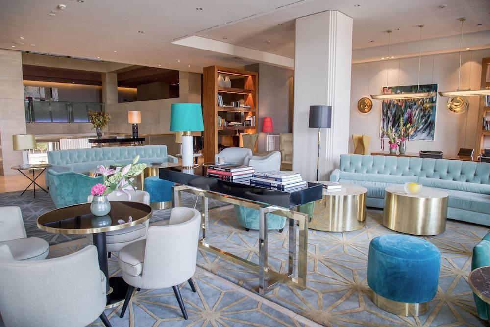Miramar Barcelona Barcelona 2019 Hotel Prices Expedia Co Uk