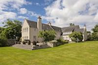 Glenmorangie House (12 of 25)