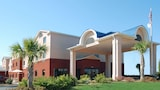 Comfort Inn & Suites Chipley - Chipley Hotels