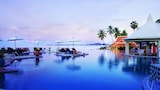 Samui Buri Beach Resort - Koh Samui Hotels
