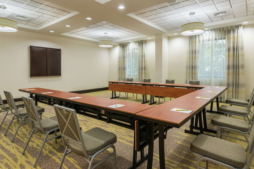 Meeting Facility, Hilton Garden Inn West Palm Beach Airport
