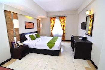 Losari Hotel Villas Kuta Bali Reviews Photos Rates Ebookers Com