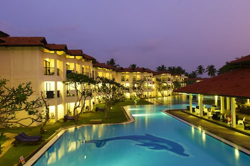 Puttalam District Accommodation with Spa | Spa Hotels