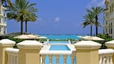 The Somerset on Grace Bay - Providenciales Hotels
