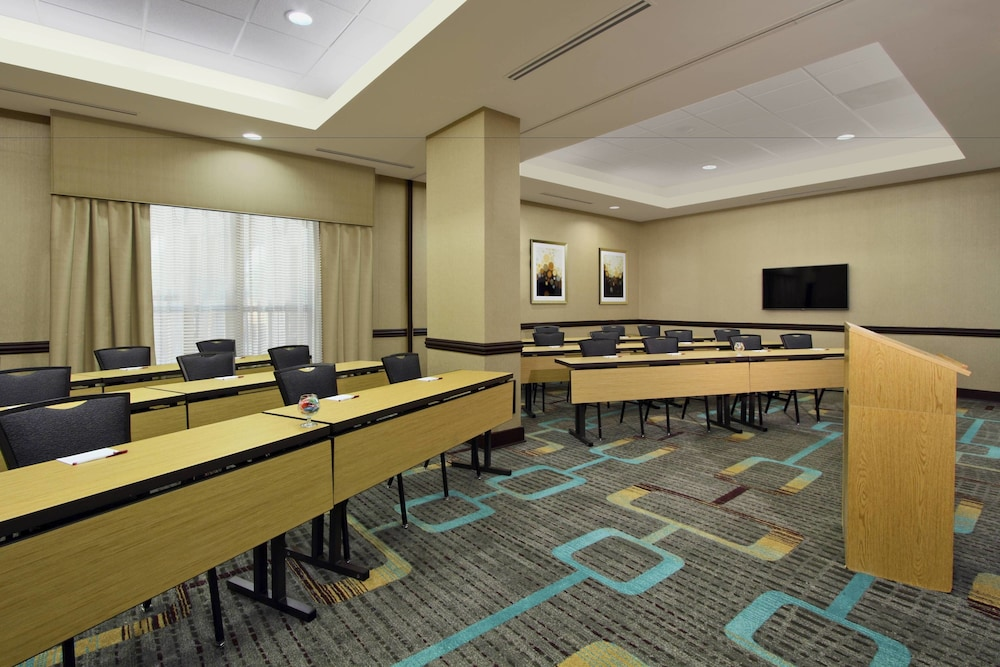 Meeting Facility, Residence Inn by Marriott DFW Airport North/Grapevine