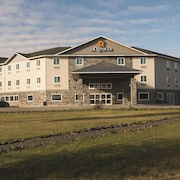 La Quinta Inn & Suites Fairbanks Airport