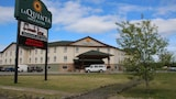 La Quinta Inn & Suites Fairbanks - Fairbanks Hotels