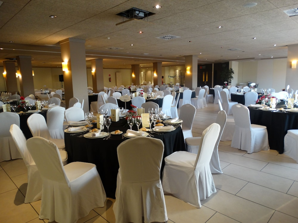 Wedding/Banquet 62 of 121