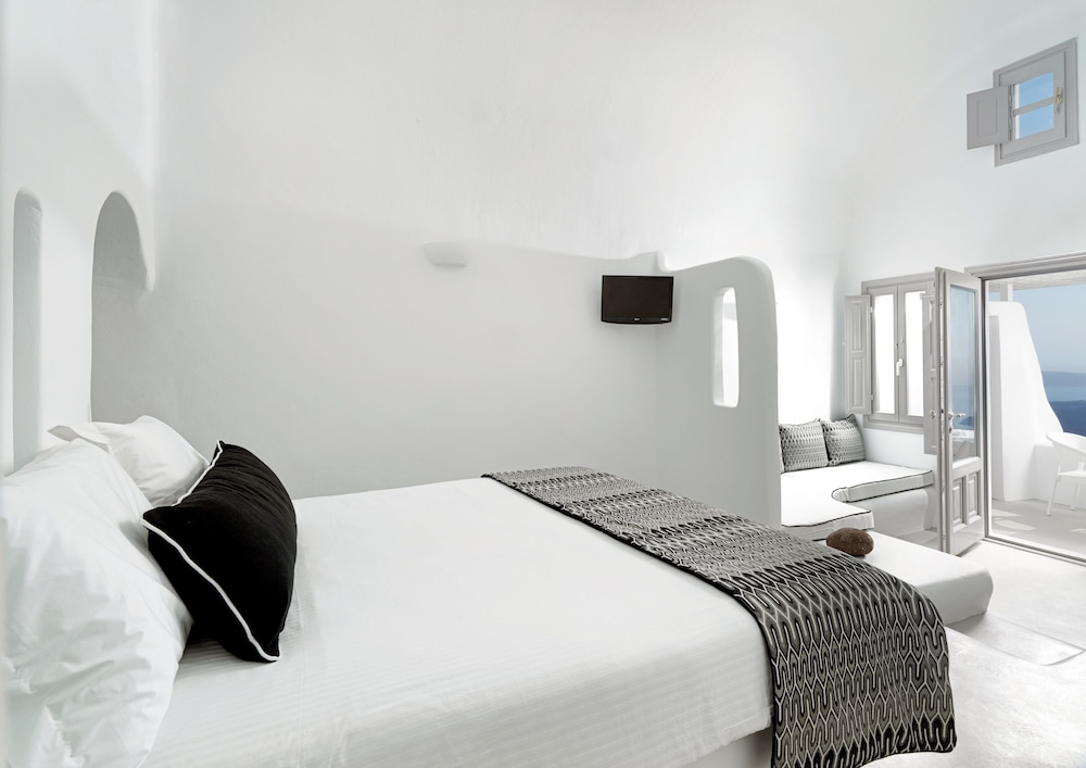 Extra Beds, Tholos Resort