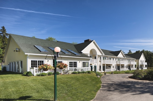 Check Expedia for Availability of Country Inn at Camden/Rockport