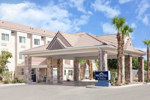 Check Expedia for Availability of Microtel Inn & Suites by Wyndham Wellton
