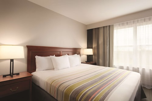 Country Inn & Suites by Radisson, Bentonville South - Rogers, AR