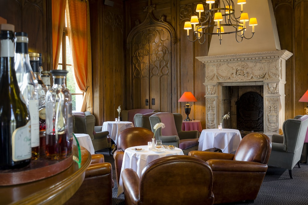 Hotel Loiret Spa