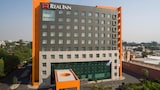 Real Inn Guadalajara Expo - Zapopan Hotels