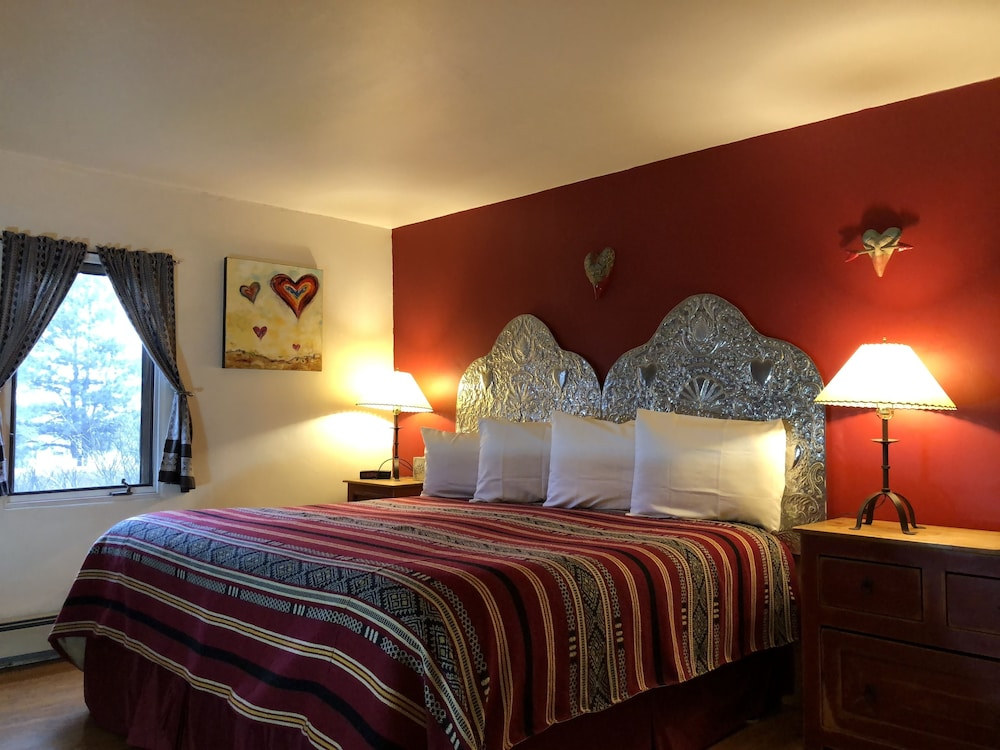 Room, Casa Cuma Bed & Breakfast