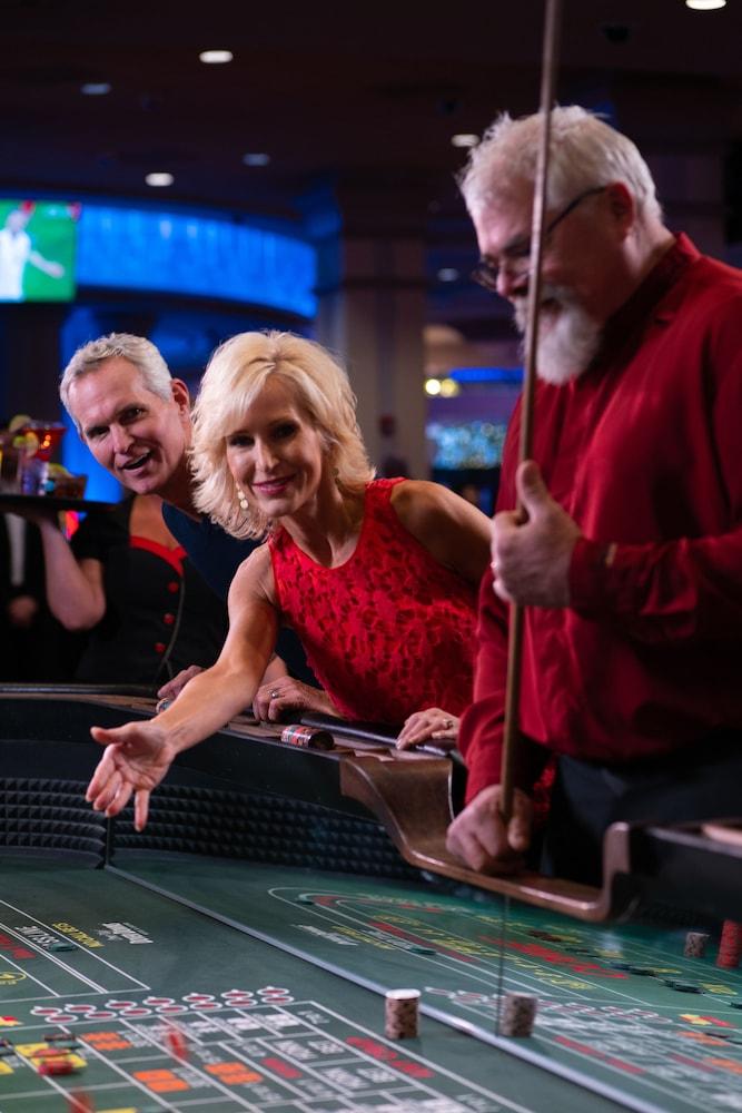 Pokerroom kings