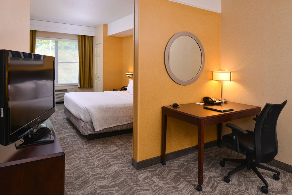 Featured Image, Springhill Suites by Marriott Pittsburgh Mills