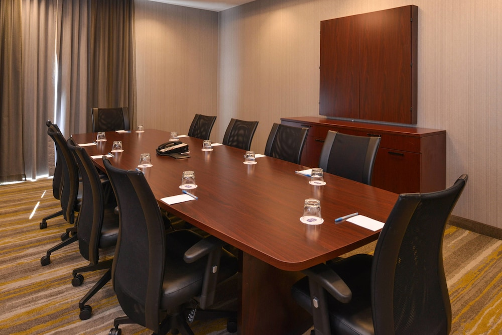 Meeting Facility, Springhill Suites by Marriott Pittsburgh Mills