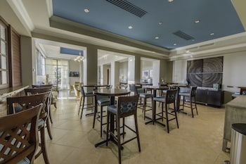 Holiday Inn Club Vacations Sunset Cove Resort Naples 2019