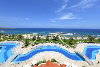 Grand Bahia Principe Jamaica - All Inclusive