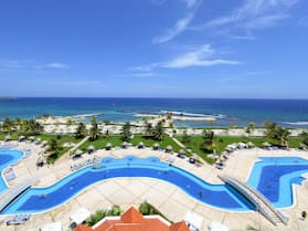 Bahia Principe Grand Jamaica - All Inclusive