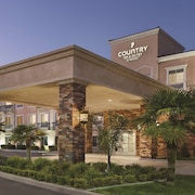 Country Inn & Suites by Radisson, San Bernardino (Redlands), CA