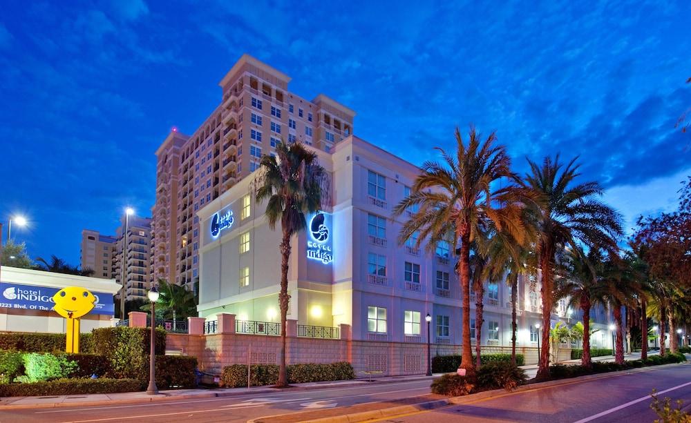 collegamento a Sarasota FL dating siti Web Northampton