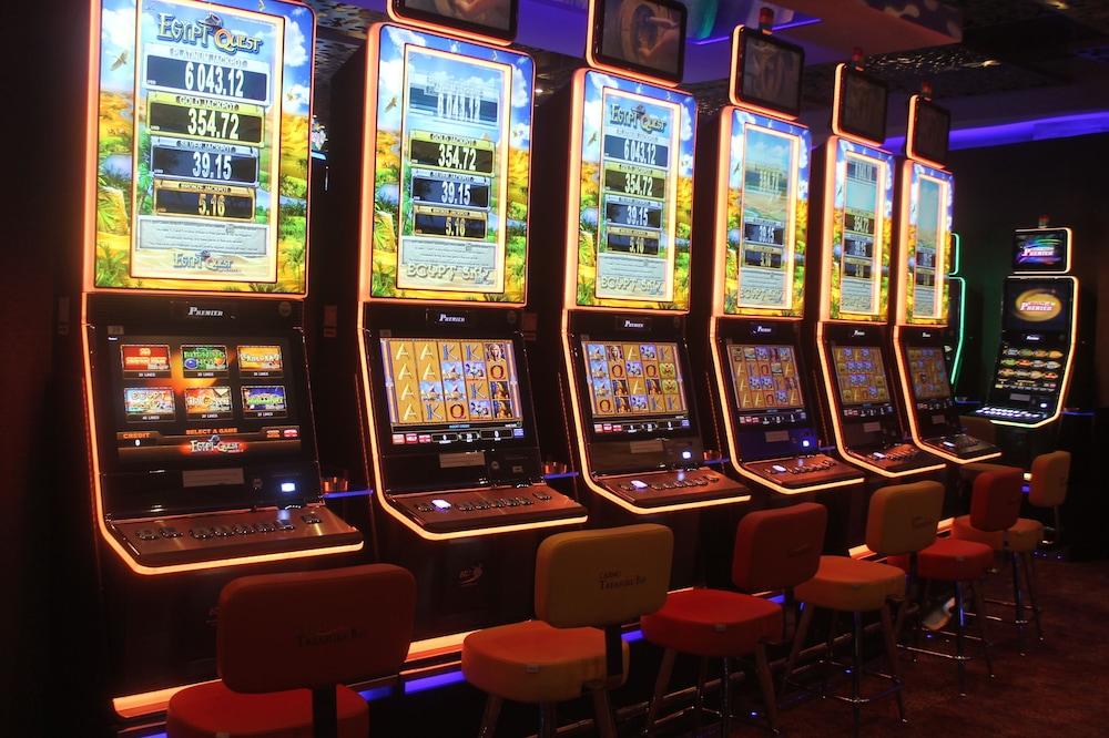 online casino kostenlos echtgeld