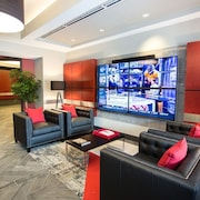 Georgia Gameday Center