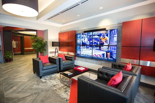 Great Place to stay Georgia Gameday Center near Athens