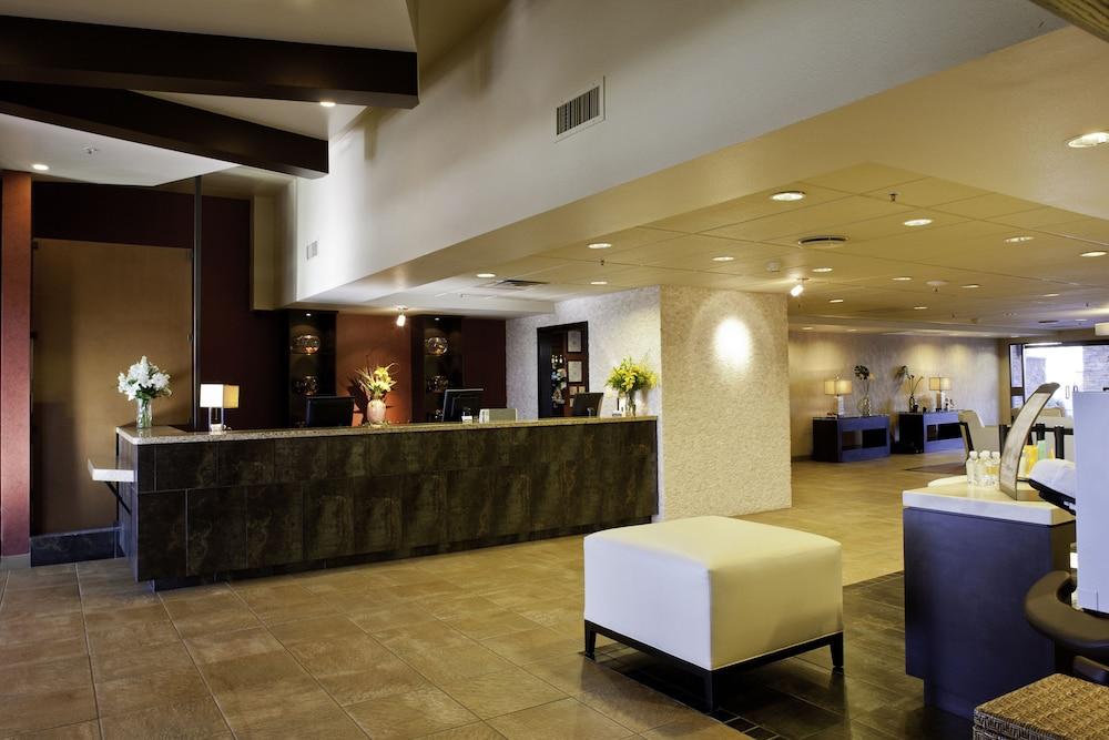 Prime Eureka Casino Resort In Mesquite Nv Expedia Download Free Architecture Designs Scobabritishbridgeorg