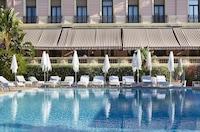 Hotel Royal-Riviera (17 of 82)