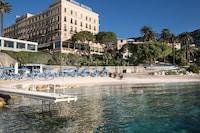 Hotel Royal-Riviera (16 of 82)