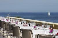 Hotel Royal-Riviera (37 of 82)
