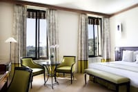 Hotel Royal-Riviera (2 of 82)