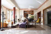 Hotel Royal-Riviera (34 of 82)
