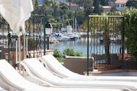 Hotel Royal-Riviera (12 of 82)